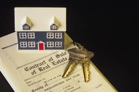Two More Common Estate Planning Mistakes