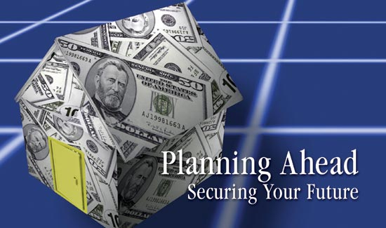 How You Can Build an Estate Plan that Includes Asset Protection