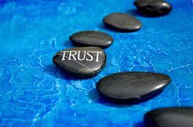 Choosing a Successor Trustee