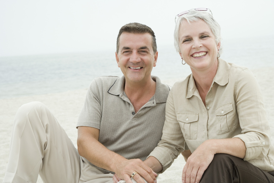 Five Surprisingly Common Planning Mistakes Many Baby Boomers are Making