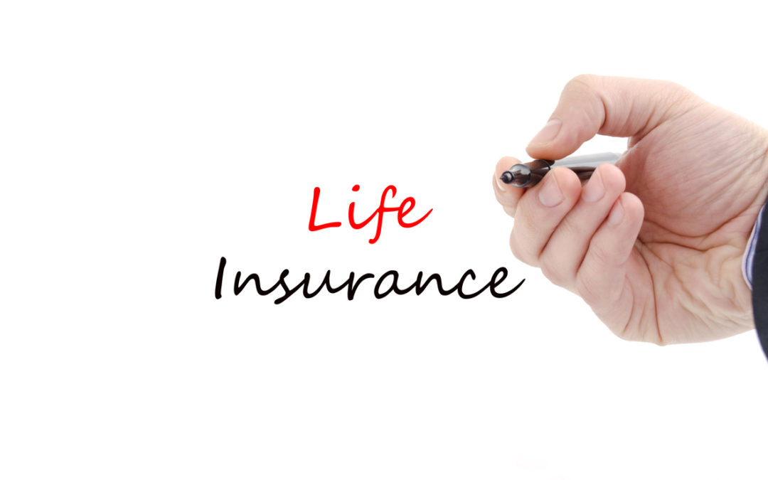 The Ins and Outs of Collecting Life Insurance Policy Proceeds