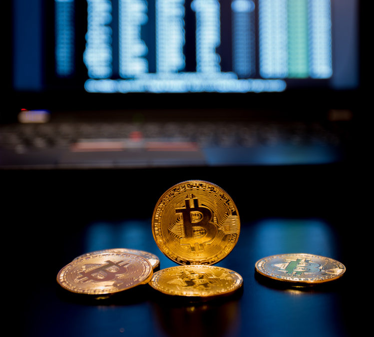 Cryptocurrency and Estate Planning: What You Need to Know