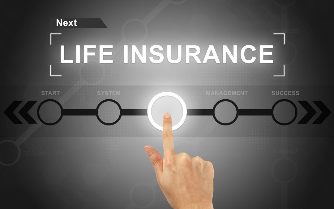 Six Questions to Consider When Selecting Beneficiaries for a Life Insurance Policy