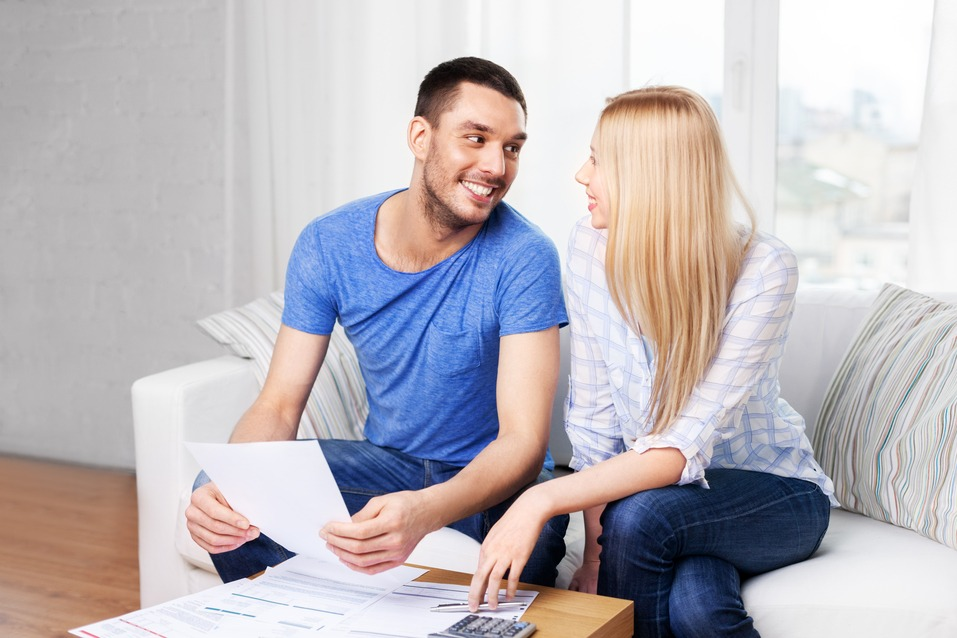 4 Estate Planning Must-Haves for Unmarried Couples—Part 2