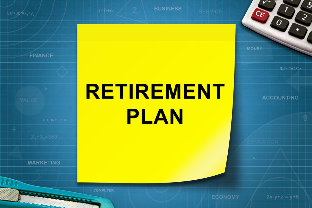 strategies for maximizing your retirement account's potential for growth, while minimizing tax liabilities and other risks that could arise in light of the legislation's legal changes.